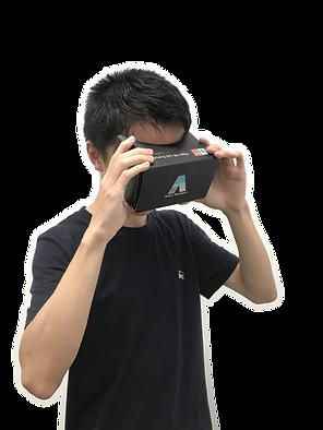 VR盒子示意图.png