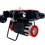 Thumbnail: Geneinno T1 Pro (150m)