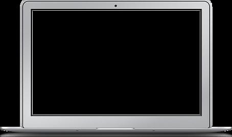 Mac-Air-768x453.png