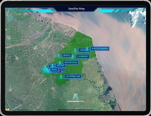 Satelite Map.png