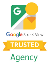 Google Trusted Agency.PNG
