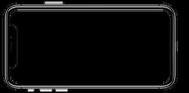 112-1127758_transparent-black-line-png-b