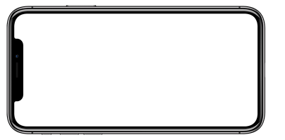 112-1127758_transparent-black-line-png-b