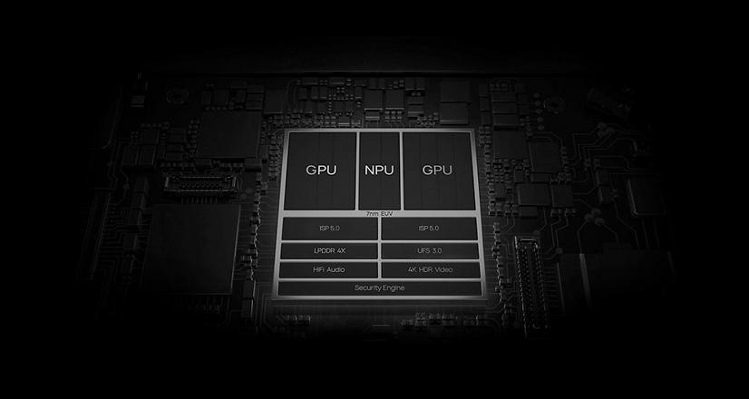 GPU&CPU.PNG