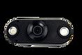 External camera2.png