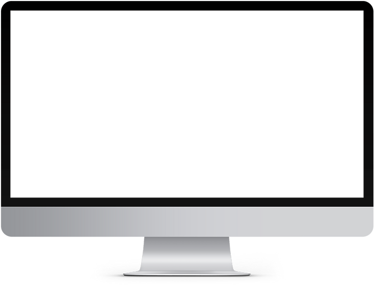 pnghut_macbook-pro-mac-mini-imac-compute