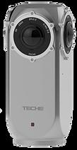 Teche Starlight.PNG
