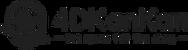 4Dkankan Logo.png