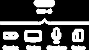 USB_C.png