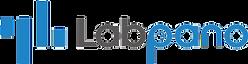 labpano-logo.png