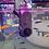 Thumbnail: TECHE 360Starlight