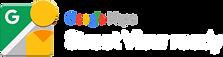 googlemap_2x.png
