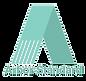 Arbor Standard