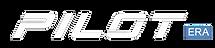 pilot logo.png