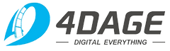 4dage-logo.png