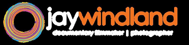 Logo - transparent dark bg 2000px.png