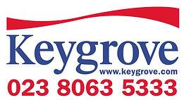 Keygrove Logo 2009.jpg