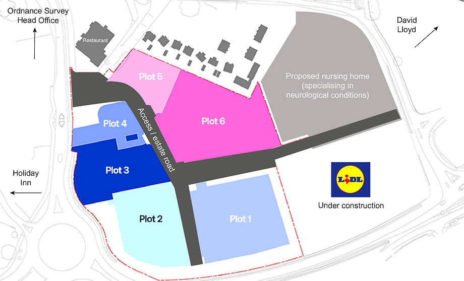 Site plan for website4-01.png