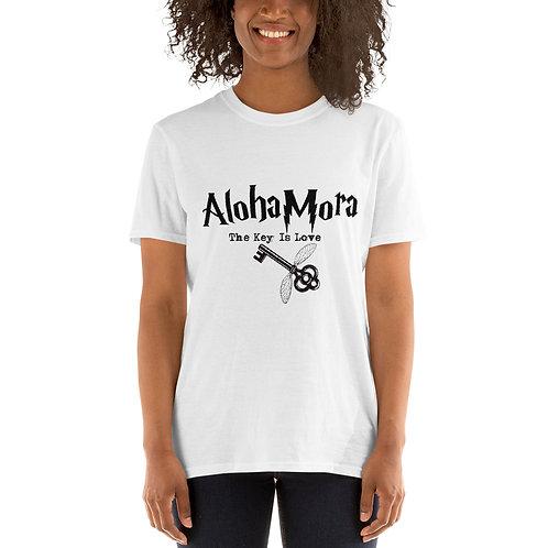 AlohaMora Unisex T-Shirt