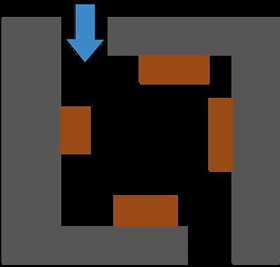 06-rettili-anfibi-01.png