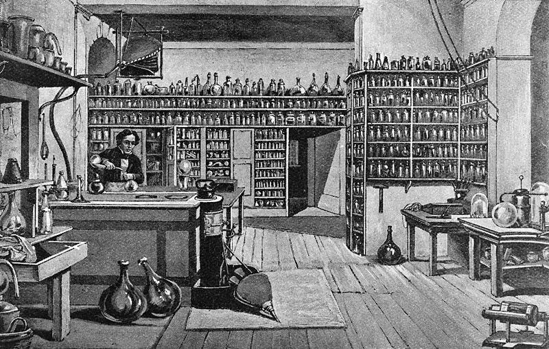Immagine gabbia di Faraday 3.jpg