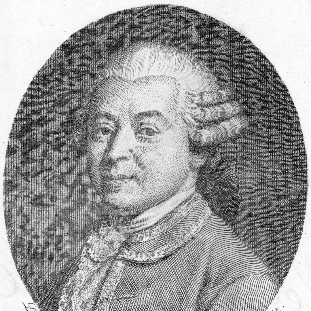 Johann_Andreas_Silbermann.jpg