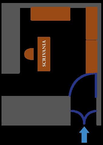 ingresso-0-01.png