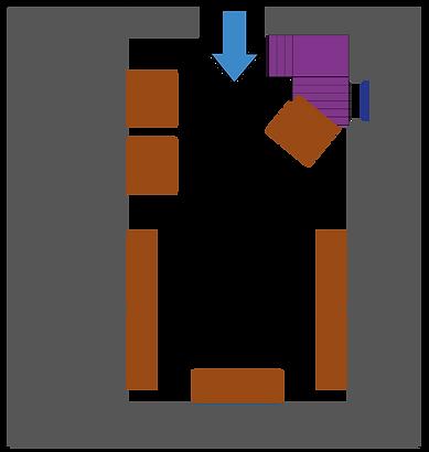 07-invertebrati-01.png