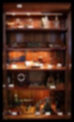 armadio-11.jpg