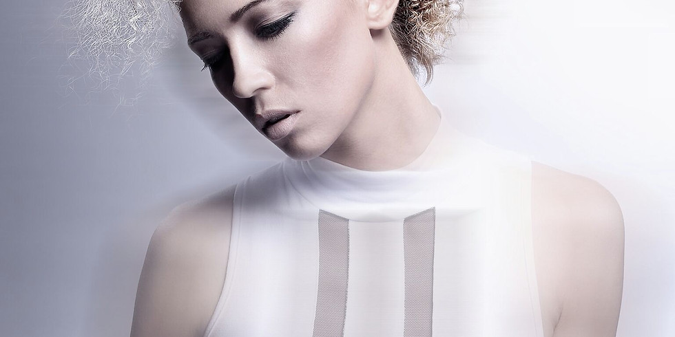 Hair Workshop with Danielle Keasling