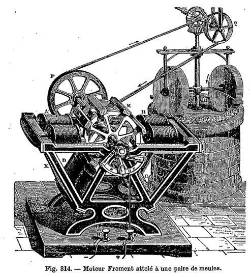 Immagine macchina di Froment 3.JPG