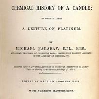 Immagine gabbia di Faraday 1.jpg