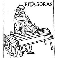 PITAGORA_MONOCORDO.jpg