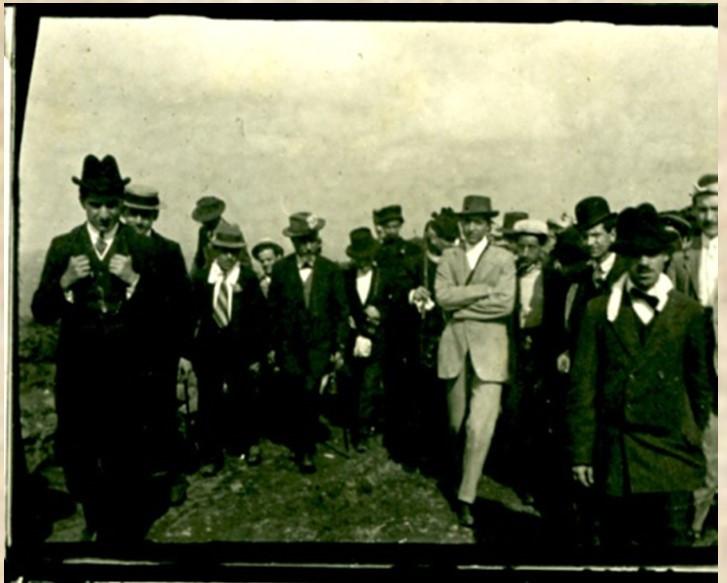mercalli in gita al vesuvio 1895.jpg