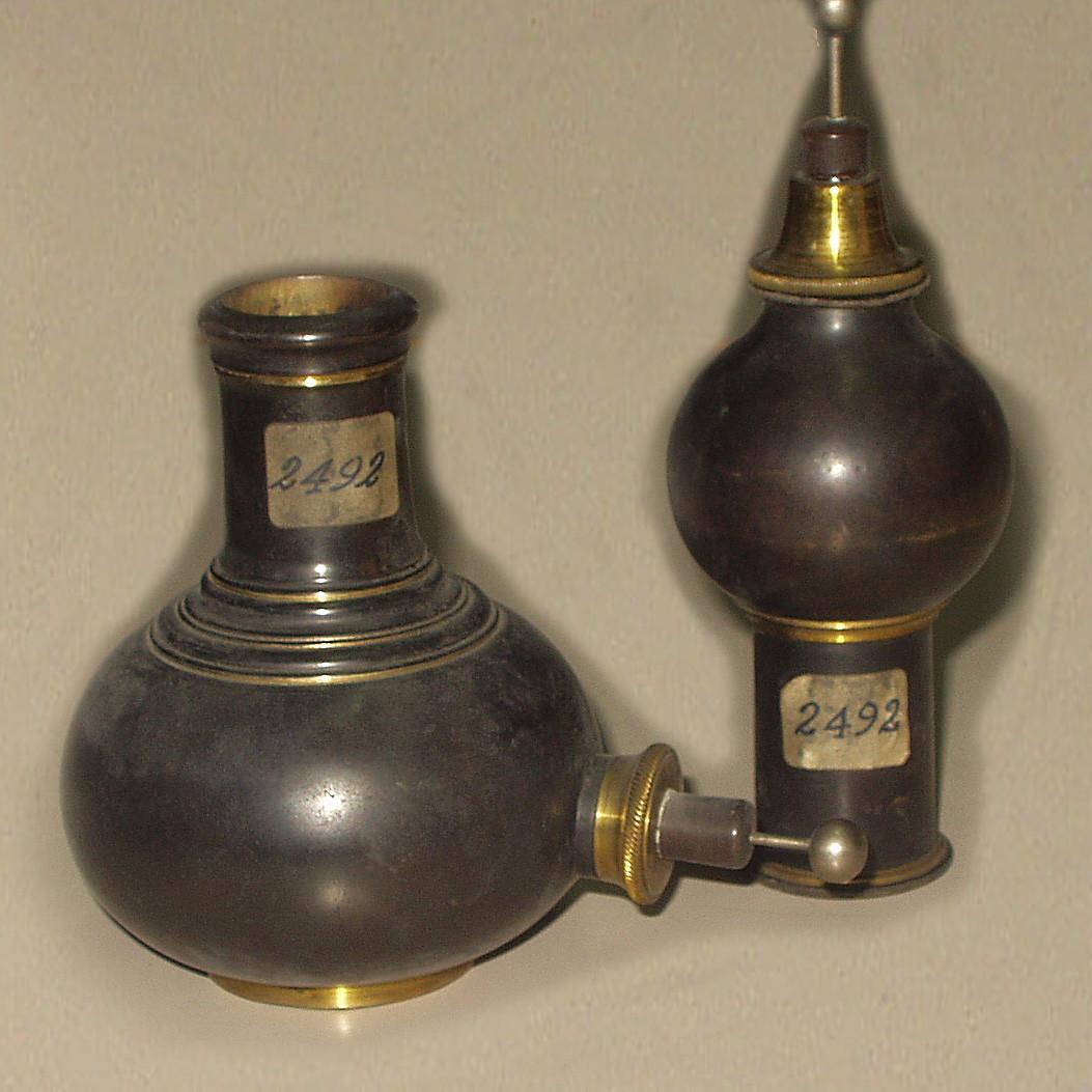 362 & 363 (G. Molisso).JPG