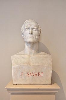 Sonometro di Savart 04.jpg