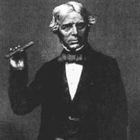 Immagine gabbia di Faraday 2.jpg