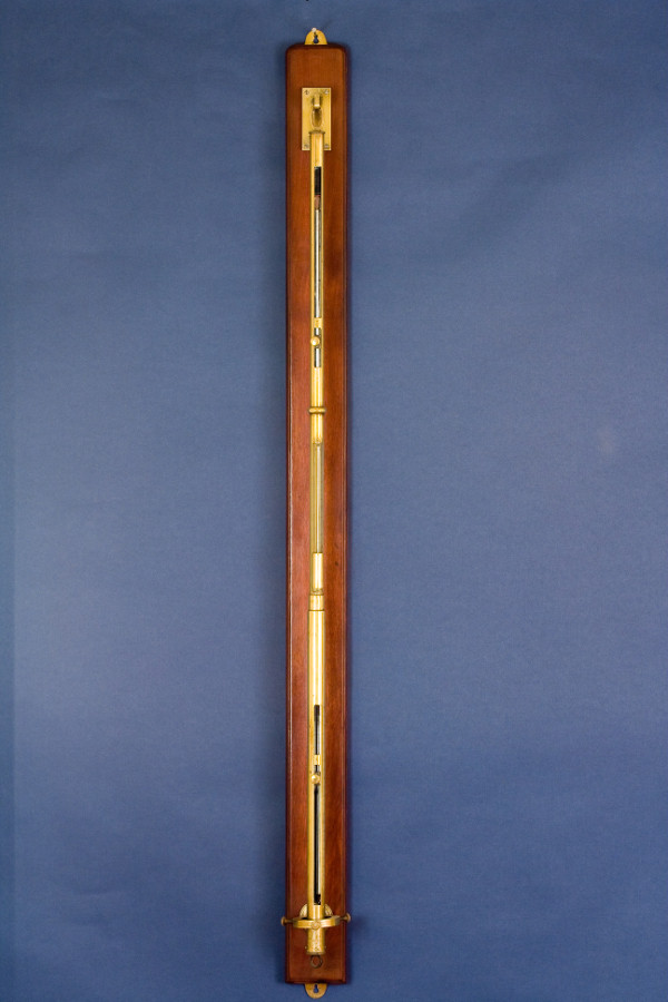 Bacheca igrometro e barometro 06.jpg