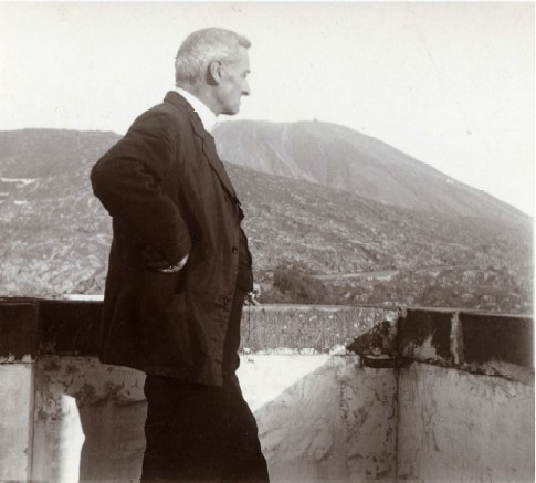 ultima foto 1914.jpg
