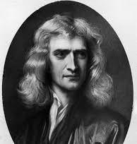 Immagine Newton 1.jpg