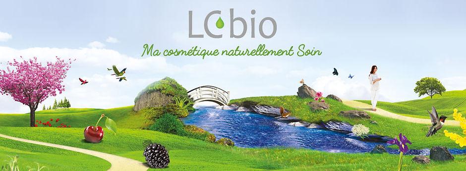 LCbio_banner_SourceJardin_MIDIPILE4.jpg