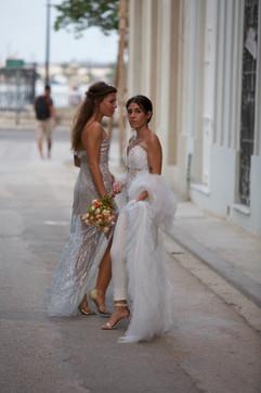 Azizi s/s20120 Cuba