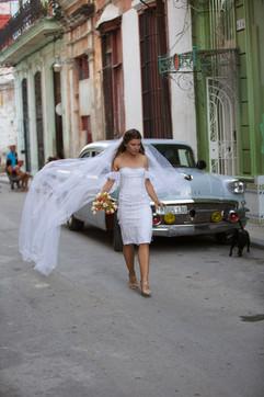 Azizi s/s2020 Cuba