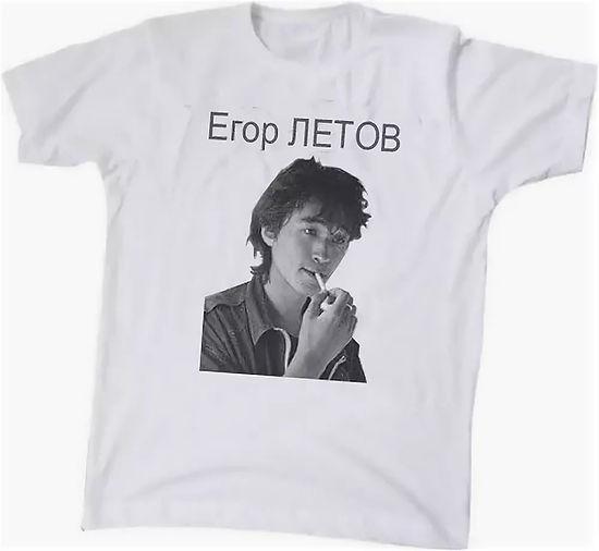 Михаил Елизаров Солдатский гранж