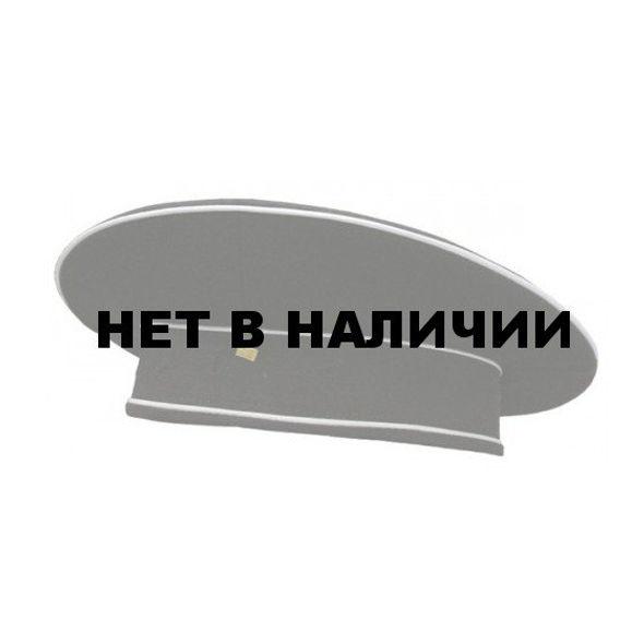 Михаил Елизаров — Ростропович
