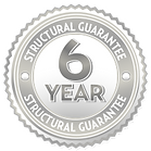 Hemphillproperty.com 6-year-structural-guarantee.png