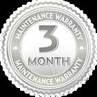 hemphillproperty.com 3-month-maintenance-war4BB.png