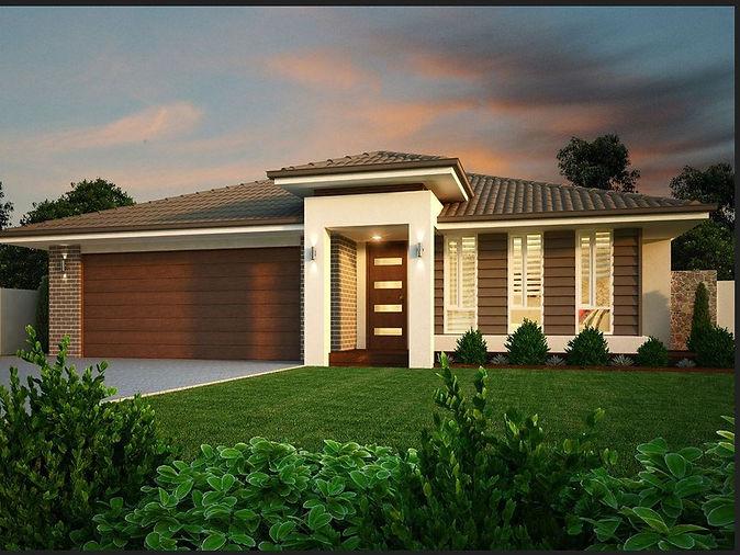 Hemphillproperty.com House & Land Package Hamlyn Terrace Central Coast NSW