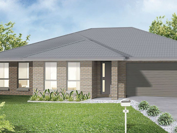 Hemphillproperty.com House & Land Package Raymond Terrace Hunter NSW