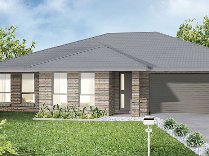 Hemphillproperty.com House & Land Package Raymond Terrace Hunter NSW